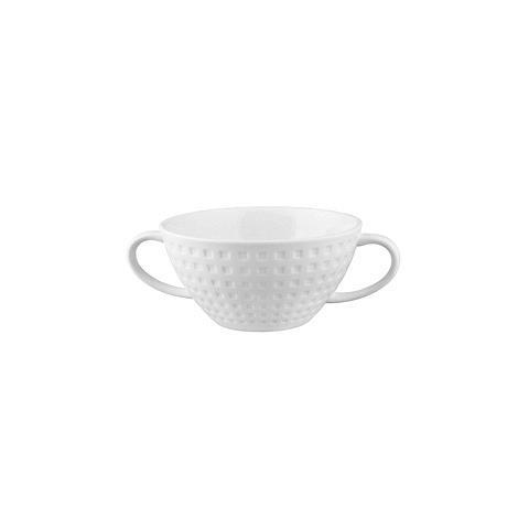 Чаша бульоная (S0440)Посуда<br>Фарфоровая посуда бренда Chef&amp;Sommelier (Франция) - новинка от компании ARC Int. на российском рынке. Она предназначена для заведений высокой ценовой категории, ресторанов Fine Dining, отелей премиум - класса. Посуда изготавливается по уникальной технологии из фарфора Maxima. Это запатентованный материал, отличающийся повышенной механической прочностью. имеющий нежный молочный оттенок. В концепцию дизайна заложена мировая тенденция на смешение стилей, форм и материалов. Поверхность изделий ук...<br><br>stock: 25<br>Материал: Фарфор<br>Цвет: White<br>Объем: 300<br>Объем: &lt;Объект не найден&gt; (51:94490025907a102b11e55de4452351d4)