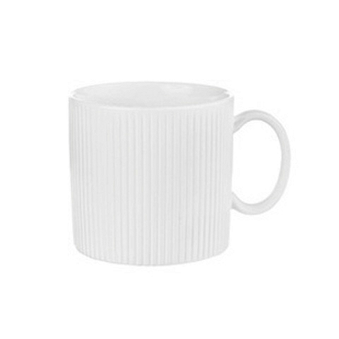 Чашка  (S0528/54725)Посуда<br>Фарфоровая посуда бренда Chef&amp;Sommelier (Франция) - новинка от компании ARC Int. на российском рынке. Она предназначена для заведений высокой ценовой категории, ресторанов Fine Dining, отелей премиум - класса. Посуда изготавливается по уникальной технологии из фарфора Maxima. Это запатентованный материал, отличающийся повышенной механической прочностью. имеющий нежный молочный оттенок. В концепцию дизайна заложена мировая тенденция на смешение стилей, форм и материалов. Поверхность изделий ук...<br><br>stock: 36<br>Материал: Фарфор<br>Цвет: White<br>Объем: 260<br>Объем: &lt;Объект не найден&gt; (51:94490025907a102b11e55de4547941c9)