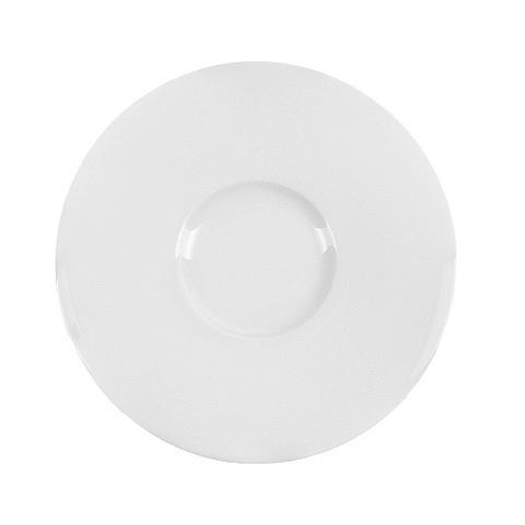 Тарелка (S1110) посуда из фарфора оптом