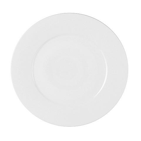 Тарелка  (S2501) посуда из фарфора оптом