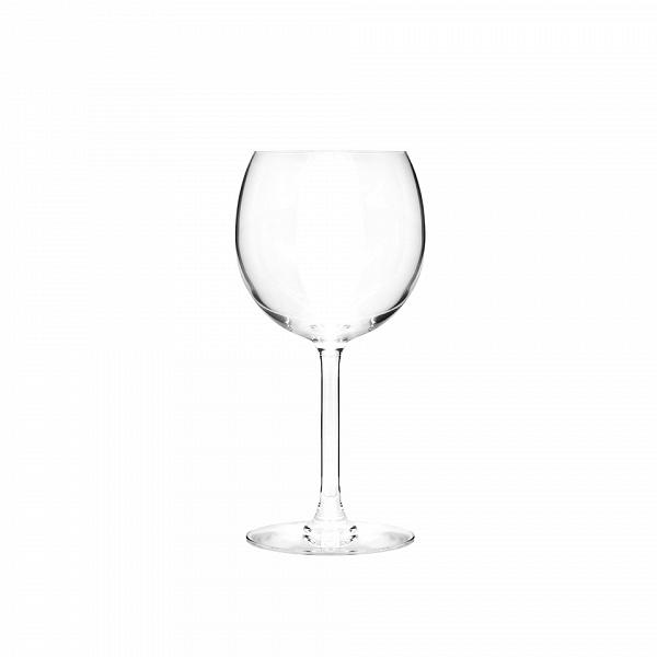 Бокал (C9951/U0826)Посуда<br>Бренд Chef&amp;Sommelier (Франция) принадлежит компании ARC International – лидеру среди производителей стеклянной посуды. Начиная с 1825 года, каждый бокал ARC International изготавливается с особой любовью к виноделию и стремлением развивать французскую культуру. Среди коллекций Chef&amp;Sommelier есть свои бокалы для каждого сорта вина. Главной особенностью бокалов Chef&amp;Sommelier является уникальный материал Kwarx, запатентованный компанией ARC International. Это абсолютно прозрачное стекло. Бокалы и<br><br>stock: 8<br>Материал: Стекло<br>Цвет: Clear<br>Объем: 360<br>Объем: &lt;Объект не найден&gt; (51:94490025907a102b11e55de633f611af)
