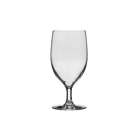Бокал  (U1861)Посуда<br>Бренд Chef&amp;Sommelier (Франция) принадлежит компании ARC International – лидеру среди производителей стеклянной посуды. Начиная с 1825 года, каждый бокал ARC International изготавливается с особой любовью к виноделию и стремлением развивать французскую культуру. Среди коллекций Chef&amp;Sommelier есть свои бокалы для каждого сорта вина. Главной особенностью бокалов Chef&amp;Sommelier является уникальный материал Kwarx, запатентованный компанией ARC International. Это абсолютно прозрачное стекло. Бокалы и<br><br>stock: 53<br>Материал: Стекло<br>Цвет: Clear<br>Объем: 400<br>Объем: &lt;Объект не найден&gt; (51:94490025907a102b11e55de45479420f)