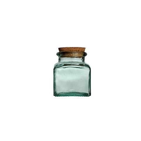 Банка Квадрато (5089)Посуда<br>San Miguel (Испания) – это мощнейшая компания, которая занимается производством очень качественной и оригинальной продукции из переработанного стекла. Vidrios San Miguel известный бренд во всем мире. В наши дни, Vidrios San Miguel имеет более чем 25 000 торговых точек.  Vidrios San Miguel занимается производством стеклянных изделий: посуда, бутылки, вазы, сувениры, украшения и многое другое. Основной экспорт происходит в страны: западной и восточной Европы, Америки, Азии и Африки.<br><br>stock: 96<br>Высота: 9<br>Ширина: 8<br>Материал: Стекло<br>Цвет: Clear<br>Длина: 8<br>Объем: &lt;Объект не найден&gt; (51:94490025907a102b11e55de5043ccc3b)<br>Длина: 8<br>Ширина: 8<br>Высота: 9