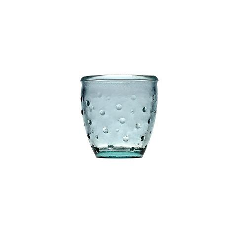 Ваза  (2299)Вазы<br>San Miguel (Испания) – это мощнейшая компания, которая занимается производством очень качественной и оригинальной продукции из переработанного стекла. Vidrios San Miguel известный бренд во всем мире. В наши дни, Vidrios San Miguel имеет более чем 25 000 торговых точек.  Vidrios San Miguel занимается производством стеклянных изделий: посуда, бутылки, вазы, сувениры, украшения и многое другое. Основной экспорт происходит в страны: западной и восточной Европы, Америки, Азии и Африки.<br><br>stock: 358<br>Материал: Стекло<br>Цвет: Clear<br>Объем: 250<br>Объем: &lt;Объект не найден&gt; (51:94490025907a102b11e55de5043ccc3b)