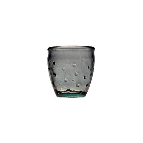 Ваза  (2299DB408)Вазы<br>San Miguel (Испания) – это мощнейшая компания, которая занимается производством очень качественной и оригинальной продукции из переработанного стекла. Vidrios San Miguel известный бренд во всем мире. В наши дни, Vidrios San Miguel имеет более чем 25 000 торговых точек.  Vidrios San Miguel занимается производством стеклянных изделий: посуда, бутылки, вазы, сувениры, украшения и многое другое. Основной экспорт происходит в страны: западной и восточной Европы, Америки, Азии и Африки.<br><br>stock: 316<br>Материал: Стекло<br>Цвет: Grey<br>Объем: 250<br>Объем: &lt;Объект не найден&gt; (51:94490025907a102b11e55de5043ccc3b)