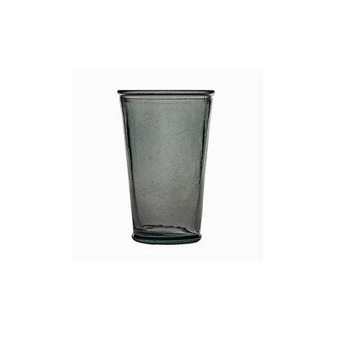 Стакан  (2085DB408)Посуда<br>San Miguel (Испания) – это мощнейшая компания, которая занимается производством очень качественной и оригинальной продукции из переработанного стекла. Vidrios San Miguel известный бренд во всем мире. В наши дни, Vidrios San Miguel имеет более чем 25 000 торговых точек.  Vidrios San Miguel занимается производством стеклянных изделий: посуда, бутылки, вазы, сувениры, украшения и многое другое. Основной экспорт происходит в страны: западной и восточной Европы, Америки, Азии и Африки.<br><br>stock: 475<br>Материал: Стекло<br>Цвет: Grey<br>Объем: 300<br>Объем: &lt;Объект не найден&gt; (51:94490025907a102b11e55de4452351d4)