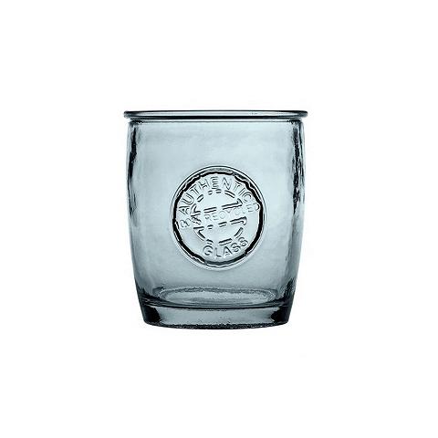 Стакан (2178)Посуда<br>San Miguel (Испания) – это мощнейшая компания, которая занимается производством очень качественной и оригинальной продукции из переработанного стекла. Vidrios San Miguel известный бренд во всем мире. В наши дни, Vidrios San Miguel имеет более чем 25 000 торговых точек.  Vidrios San Miguel занимается производством стеклянных изделий: посуда, бутылки, вазы, сувениры, украшения и многое другое. Основной экспорт происходит в страны: западной и восточной Европы, Америки, Азии и Африки.<br><br>stock: 195<br>Материал: Стекло<br>Цвет: Clear<br>Объем: 450<br>Объем: &lt;Объект не найден&gt; (51:94490025907a102b11e55de44d08e3da)