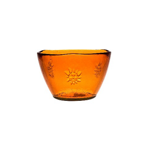 Чаша (7367DB08)