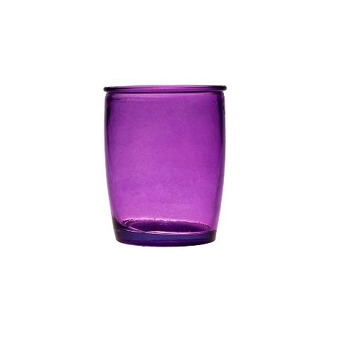 Стакан  (2210DB21)Посуда<br>San Miguel (Испания) – это мощнейшая компания, которая занимается производством очень качественной и оригинальной продукции из переработанного стекла. Vidrios San Miguel известный бренд во всем мире. В наши дни, Vidrios San Miguel имеет более чем 25 000 торговых точек.  Vidrios San Miguel занимается производством стеклянных изделий: посуда, бутылки, вазы, сувениры, украшения и многое другое. Основной экспорт происходит в страны: западной и восточной Европы, Америки, Азии и Африки.<br><br>stock: 461<br>Материал: Стекло<br>Цвет: lavender<br>Объем: 430<br>Объем: &lt;Объект не найден&gt; (51:94490025907a102b11e55de46c0c7584)