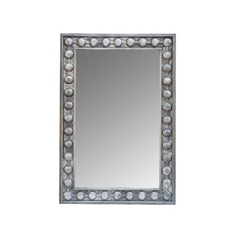 Зеркало Форд (DTR2108)Настенные<br>ROOMERS – это особенная коллекция, воплощение всего самого лучшего, модного и новаторского в мире дизайнерской мебели, предметов декора и стильных аксессуаров. Интерьерные решения от ROOMERS – всегда актуальны, более того, они - на острие моды. Коллекции ROOMERS тщательно отбираются и обновляются дважды в год специально для вас.<br><br>stock: 5<br>Высота: 94<br>Ширина: 6<br>Материал: металл, зеркало<br>Цвет: chrom<br>Длина: 63<br>Ширина: 6<br>Высота: 94<br>Длина: 63