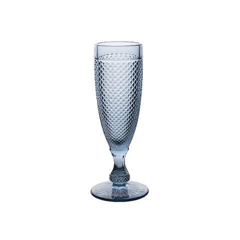 Бокал (ACN22/030431192006)Посуда<br>Фабрика VISTA ALEGRE с 1824 года изготавливает изделия из цветного стекла , смешивая песок и натуральные пигменты. Стеклянные изделия создают ручным способом путем заливания в пресс-формы жидкого стекла. Уникальные цвета и узоры на изделиях позволяют использовать их в любых интерьерных стилях, будь то Шебби шик, арт деко, богемный шик, винтаж или современный стиль.<br><br>stock: 104<br>Материал: Стекло<br>Цвет: Grey<br>Объем: 110<br>Объем: &lt;Объект не найден&gt; (51:94490025907a102b11e55de4547941d7)