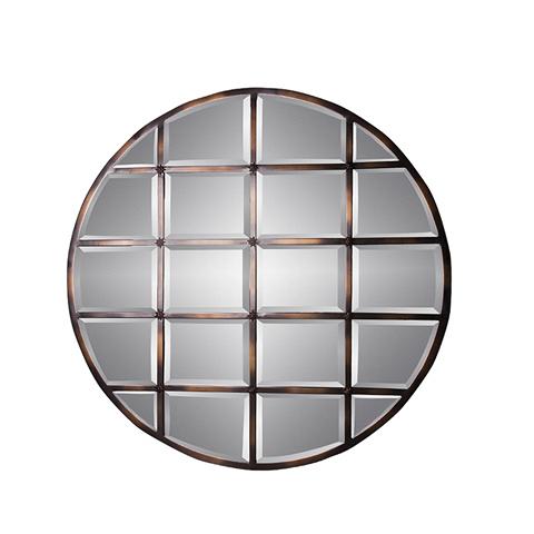Зеркало Вена (DTR2118)Настенные<br>Амальгама зеркала выполнена из натурального серебра, что создает эффект благородной старины.<br>ROOMERS – это особенная коллекция, воплощение всего самого лучшего, модного и новаторского в мире дизайнерской мебели, предметов декора и стильных аксессуаров. Интерьерные решения от ROOMERS – всегда актуальны, более того, они - на острие моды. Коллекции ROOMERS тщательно отбираются и обновляются дважды в год специально для вас.<br><br>stock: 6<br>Высота: 111<br>Ширина: 3<br>Материал: металл, зеркало<br>Цвет: Black<br>Длина: 111<br>Ширина: 3<br>Высота: 111<br>Длина: 111