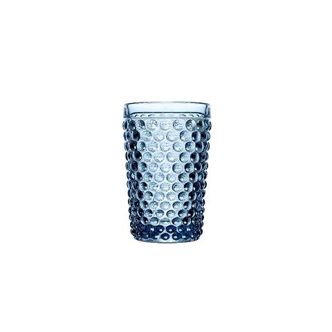Стакан (ACN21/000885392006)Посуда<br>Фабрика VISTA ALEGRE с 1824 года изготавливает изделия из цветного стекла , смешивая песок и натуральные пигменты. Стеклянные изделия создают ручным способом путем заливания в пресс-формы жидкого стекла. Уникальные цвета и узоры на изделиях позволяют использовать их в любых интерьерных стилях, будь то Шебби шик, арт деко, богемный шик, винтаж или современный стиль.<br><br>stock: 100<br>Материал: Стекло<br>Цвет: Grey<br>Объем: 300<br>Объем: &lt;Объект не найден&gt; (51:94490025907a102b11e55de4452351d4)