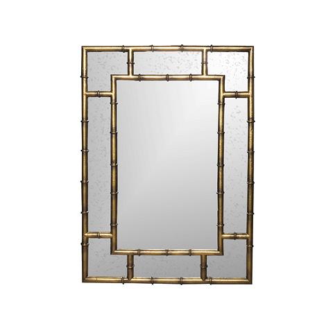 Зеркало Мур (DTR2106)Настенные<br>Амальгама зеркала выполнена из натурального серебра, что создает эффект благородной старины.<br>ROOMERS – это особенная коллекция, воплощение всего самого лучшего, модного и новаторского в мире дизайнерской мебели, предметов декора и стильных аксессуаров. Интерьерные решения от ROOMERS – всегда актуальны, более того, они - на острие моды. Коллекции ROOMERS тщательно отбираются и обновляются дважды в год специально для вас.<br><br>stock: 10<br>Высота: 107<br>Ширина: 3<br>Материал: металл, зеркало<br>Цвет: bronze<br>Длина: 76<br>Ширина: 3<br>Высота: 107<br>Длина: 76