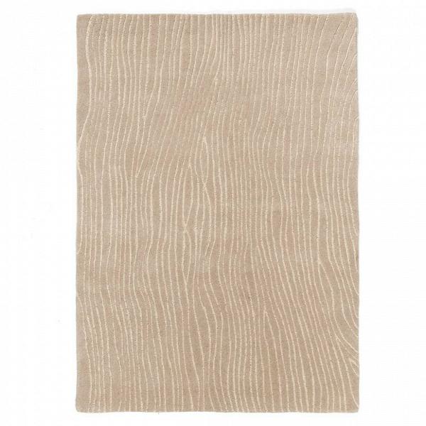 Ковер EasonКовры<br>Правильно подобранные ковры в интерьере смотрятся поистине удивительно и роскошно. Они являются одним из главных элементов интерьера, которые задают в помещении атмосферу и настроение. И плюшевые ковры в этом особенно хороши.<br><br><br> Плюшевый ковер Eason сделан из хлопка и шерсти, что делает его экологичным и стопроцентно натуральным. Eason имеет ворс средней высоты, благодаря чему он довольно прост в уходе. Большие размеры ковра позволяют идеально вписать его в интерьер больших просторных...<br><br>stock: 0<br>Ширина: 160<br>Материал: Шерсть<br>Цвет: Бежевый<br>Высота ворса: 8-13мм<br>Длина: 230<br>Плотность ворса: 50000стежков/м2<br>Состав основы: Хлопок<br>Тип производства: Ручное производство