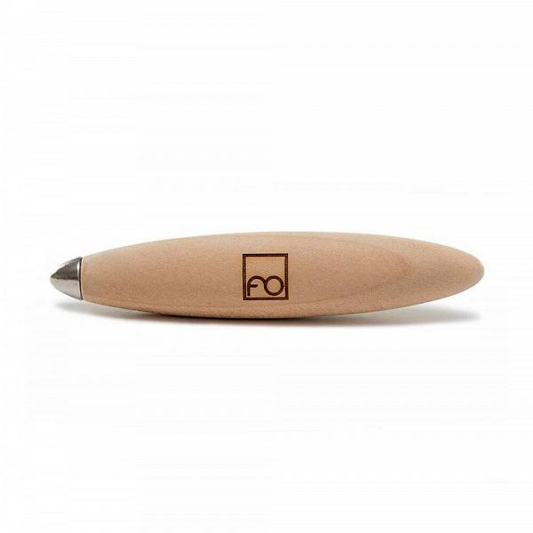 Вечный карандаш в форме сигары NAPKIN FOREVER CUBAN - Древесина кедраРазное<br><br><br>stock: 0<br>Ширина: 2<br>Материал: Дерево<br>Цвет: Кедр<br>Длина: 10<br>Материал дополнительный: Металл