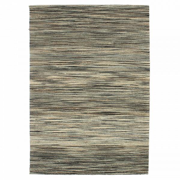 Ковер ShiroКовры<br>Как и все джутовые ковры, ковер Shiro от компании Cosmo является экологически чистым и натуральным продуктом. Это выбор истинных ценителей натурального и природного. Между тем, дизайнеры изделия решили создать несколько вариаций минималистичного по своему дизайну ковра, каждая из которых выполнена в природных цветах, что подчеркивает его натуральное происхождение.<br><br><br><br><br> Джут — это особый вид растений, преимущественно произрастающий в Индии. Из него изготавливают веревки, ткани и, раз...<br><br>stock: 0<br>Ширина: 160<br>Материал: Джут<br>Цвет: Бежевый/Beige+Черный/Black<br>Длина: 230<br>Тип производства: Ручное производство