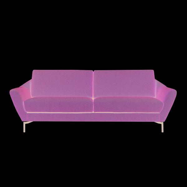 Диван Agda длина 227Трехместные<br>Дизайнерский комфортный глубокий диван Agda (Агда) на высоких стальных ножках от Sits (Ситс).<br> Трехместный диван, подходящий по стилю и цвету для помещения, — это идеальный вариант во всем. На нем смогут приятно провести время за чашечкой кофе ваши гости или легко смогут отдохнуть сотрудники компании, если диван будет стоять в офисе. Трехместные диваны универсальны в использовании в различных типах помещений, поэтому самое главное — подобрать диван подходящей формы и цвет обивки, который бу...<br><br>stock: 0<br>Высота: 84<br>Высота сиденья: 48<br>Глубина: 94<br>Длина: 227<br>Цвет ножек: Черный<br>Материал обивки: Полиэстер, Хлопок, Акрил<br>Степень комфортности: Стандарт комфорт<br>Форма подлокотников: Стандарт<br>Коллекция ткани: Категория ткани IV<br>Тип материала обивки: Ткань<br>Тип материала ножек: Сталь нержавеющая<br>Цвет обивки: Зеленый