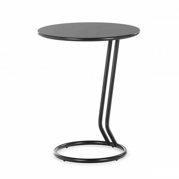 Кофейный стол Boggie