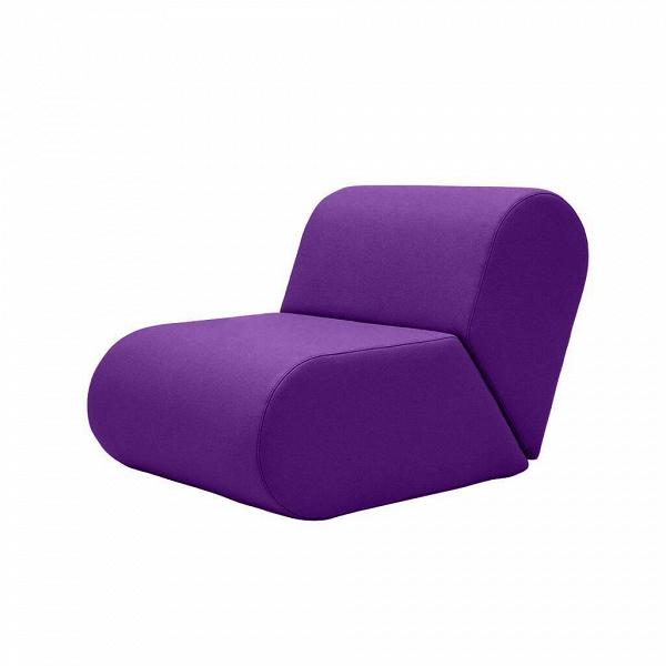 Кресло HeartИнтерьерные<br>На сегодняшний день все более популярной становится мебель в стиле минимализма. Цветовые предпочтения и оформление каждый выбирает на свой вкус, но удобство и функциональность такой мебели сложно переоценить. И кроме того, интерьер в минималистичном или каком-либо другом лаконичном стиле выглядит современно, красиво и, главное, просторно, что позволяет помещению вместить в себя больше воздуха и света.<br><br><br> Кресло Heart обладает яркой, красочной индивидуальностью при минимальном количеств...<br><br>stock: 0<br>Высота: 72<br>Высота сиденья: 38<br>Ширина: 75<br>Глубина: 110<br>Механизмы: Раскладной<br>Материал обивки: Шерсть, Полиамид<br>Коллекция ткани: Felt<br>Тип материала обивки: Ткань<br>Цвет обивки: Тёмно-фиолетовый