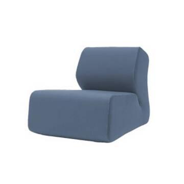 Кресло HugoИнтерьерные<br>Кресло Hugo представляет собой монолитный корпус, благодаря чему выглядит очень уютно и тепло. Дизайнеры сделали его очень лаконичным, но в то же время превратили в комфортное и полноценное место для вашего отдыха. Кроме того, несмотря на минималистичный дизайн кресло имеет стильную форму, благодаря чему может украсить обстановку комнаты и привнести в нее свой особый стиль и шарм.<br><br><br> Кресло Hugo имеет приятную на ощупь фактурную обивку из прочной высококачественной войлочной ткани. Это ...<br><br>stock: 0<br>Высота: 78<br>Высота сиденья: 40<br>Ширина: 86<br>Глубина: 108<br>Материал обивки: Хлопок, Полиэстер<br>Коллекция ткани: Vision<br>Тип материала обивки: Ткань<br>Цвет обивки: Синий