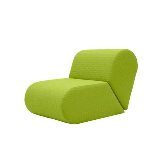 Кресло HeartИнтерьерные<br>На сегодняшний день все более популярной становится мебель в стиле минимализма. Цветовые предпочтения и оформление каждый выбирает на свой вкус, но удобство и функциональность такой мебели сложно переоценить. И кроме того, интерьер в минималистичном или каком-либо другом лаконичном стиле выглядит современно, красиво и, главное, просторно, что позволяет помещению вместить в себя больше воздуха и света.<br><br><br> Кресло Heart обладает яркой, красочной индивидуальностью при минимальном количеств...<br><br>stock: 0<br>Высота: 72<br>Высота сиденья: 38<br>Ширина: 75<br>Глубина: 110<br>Механизмы: Раскладной<br>Материал обивки: Шерсть, Полиамид<br>Коллекция ткани: Felt<br>Тип материала обивки: Ткань<br>Цвет обивки: Зеленый