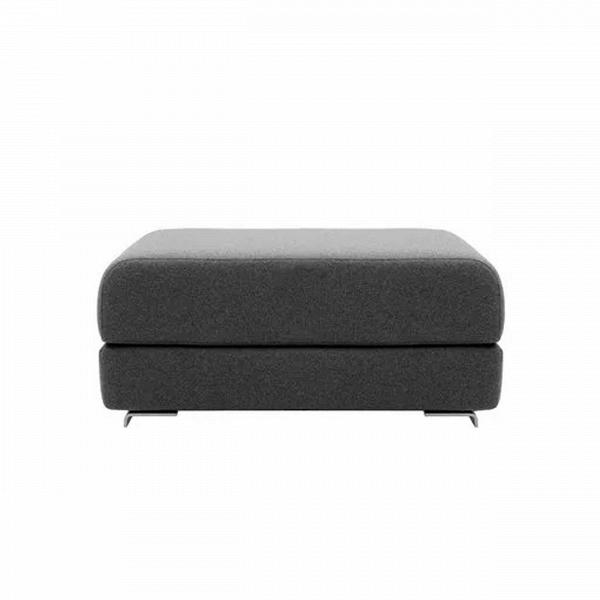 Пуф Lounge мягкая мебель идель где в мурманске