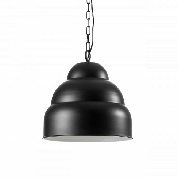Подвесной светильник InfinitudeПодвесные<br><br><br>stock: 9<br>Ширина: 36<br>Диаметр: 30,5<br>Длина: 36<br>Количество ламп: 1<br>Материал абажура: Металл<br>Ламп в комплекте: Нет<br>Напряжение: 220<br>Тип лампы/цоколь: E27<br>Цвет абажура: Бронза черная