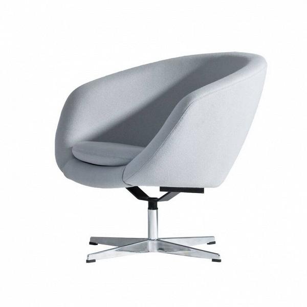Кресло Aiko aiko воблер ультралайт цена