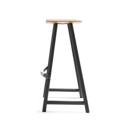 Барный стул Panda без спинки