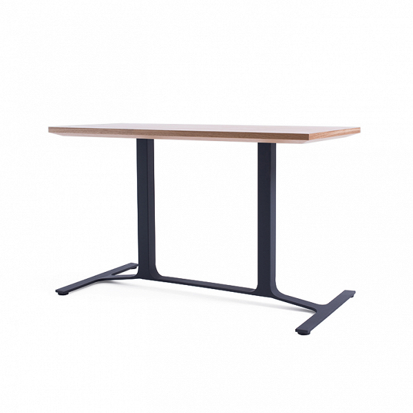 Обеденный стол Bistro