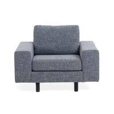 Кресло Silver ED vysotkahome кресло одри silver