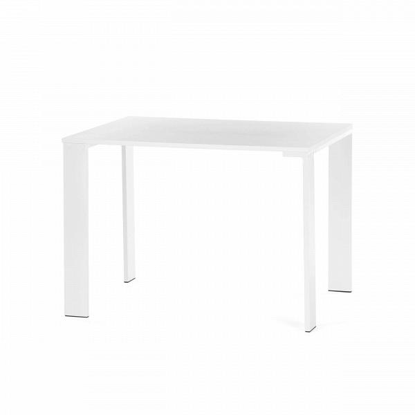 Стол GT-071B