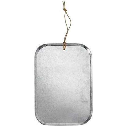 Магнитная доска BLANCO (12481)Настенный декор<br>Артикул: 12481. Эффективным инструментом тайм-менеджмента и незаменимым помощником в доме станет магнитная доска BLANCO. Повесьте ее рядом с рабочим столом, и важные номера телефонов всегда будут под рукой. Хотите сделать близкому человеку приятный сюрприз? Прикрепите на магнит романтическую записку или открытку  любимому. Дизайн доски заключен в 2 словах: простота и функциональность. Максимум пользы и отсутствие лишних деталей – это то, что делает такой аксессуар незаменимым в любом доме. Ма...<br><br>stock: 8<br>Высота: 45<br>Ширина: 33<br>Материал: сталь, шнур<br>Цвет: серебро<br>Размер: 45 x 33