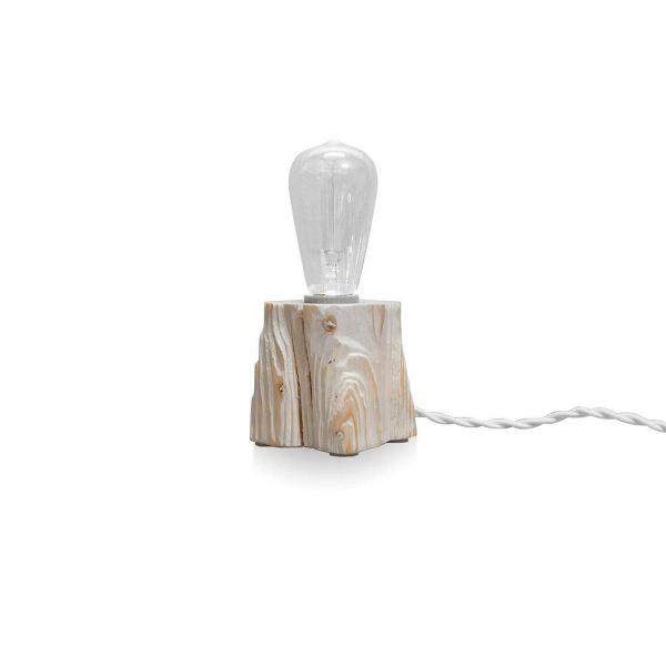 Настольный светильник Querk светильник italbaby светильник настольный italbaby peluche крем