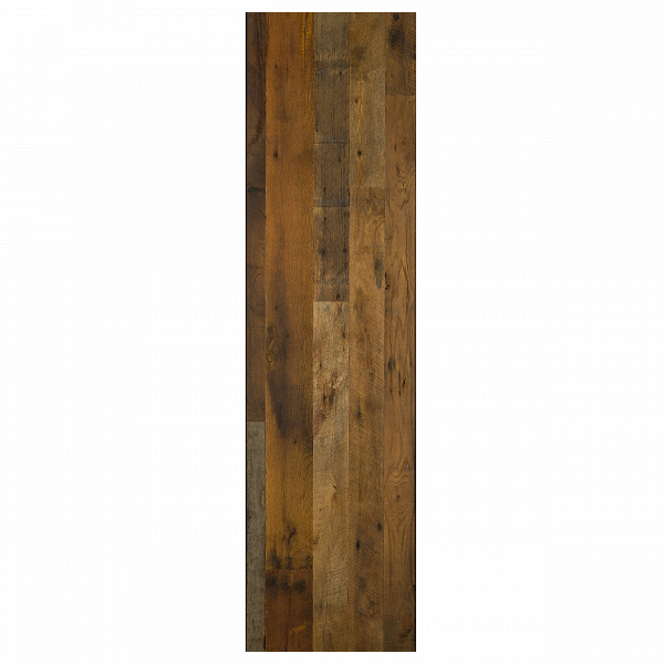Инженерная доска из вяза Organic NaturalНапольные покрытия<br>ЕстьВли более тёплый, более домашний, более привычный материал для отделки дома, чем дерево? Сложно найти удовольствие, сравнимое сВтем, что тыВиспытываешь, идя поВстарому деревянному полу, каждая половица которого возможно хранит вВсебе какую-то историю, какой-то секрет.<br> <br>Как любой другой натуральный материал, дерево особенно подвержено воздействию окружающей среды— оно рассыхается наВсолнце, раздувается отВвлаги, страдает отВнасеко...<br><br>stock: 0<br>Высота: 2.1<br>Ширина: 5-16<br>Материал: Вяз шпон<br>Длина: 40-150<br>Подложка: Береза<br>Толщина шпона: 6