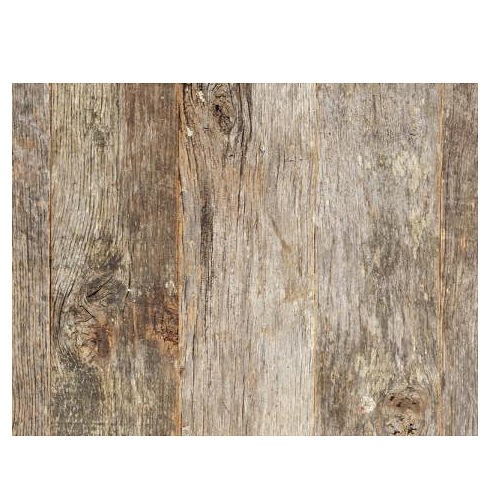 Инженерная доска из дуба Organic GreyНапольные покрытия<br>ЕстьВли более тёплый, более домашний, более привычный материал для отделки дома, чем дерево? Сложно найти удовольствие, сравнимое сВтем, что тыВиспытываешь, идя поВстарому деревянному полу, каждая половица которого возможно хранит вВсебе какую-то историю, какой-то секрет.<br> <br>Как любой другой натуральный материал, дерево особенно подвержено воздействию окружающей среды— оно рассыхается наВсолнце, раздувается отВвлаги, страдает отВнасеко...<br><br>stock: 0<br>Высота: 1.8<br>Ширина: 1.-13<br>Материал: Дуб шпон<br>Длина: 50-220<br>Подложка: Береза<br>Толщина шпона: 6