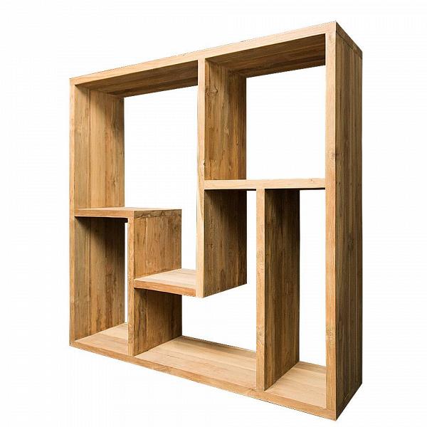 Шкаф Боард (TTR-6)Шкафы<br>ROOMERS – это особенная коллекция, воплощение всего самого лучшего, модного и новаторского в мире дизайнерской мебели, предметов декора и стильных аксессуаров.<br><br>Интерьерные решения от ROOMERS в буквальном смысле не имеют границ. Мебель, предметы декора, светильники и аксессуары тщательно отбираются по всему миру – в последних коллекциях знаменитых дизайнеров и культовых брендов, среди искусных работ hand-made мастеров Европы и Юго-Восточной Азии во время большого и увлекательного путешествия,...<br><br>stock: 3<br>Высота: 150<br>Ширина: 40<br>Материал: массив тикового дерева<br>Цвет: Natural/Smoke<br>Длина: 150