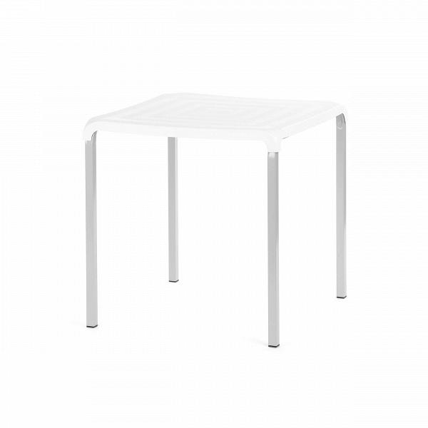 Стол GT-03