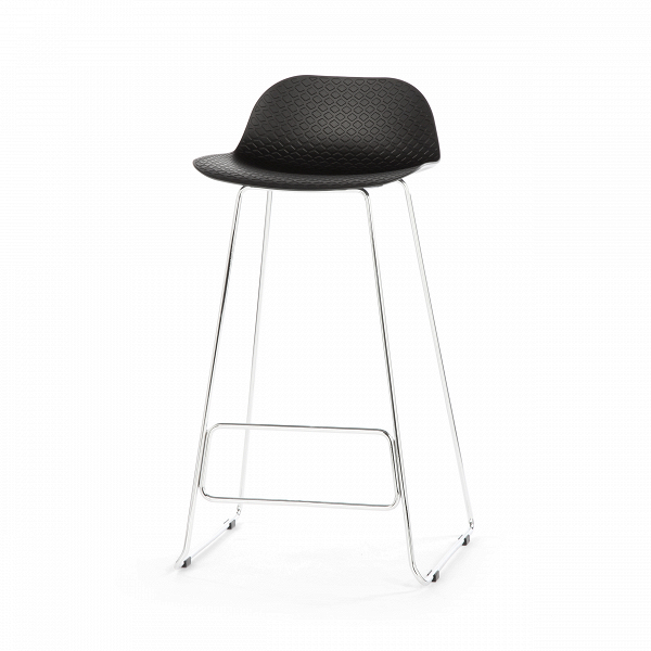 Барный стул Catina барный стул дешево в москве
