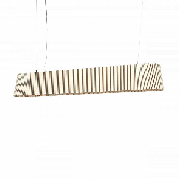 Подвесной светильник Owalo дизайнерский подвесной светильник copacabana