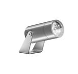 Уличный светильник Roll Midi, Alum от Cosmorelax