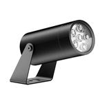 Уличный светильник Roll Max, Black от Cosmorelax