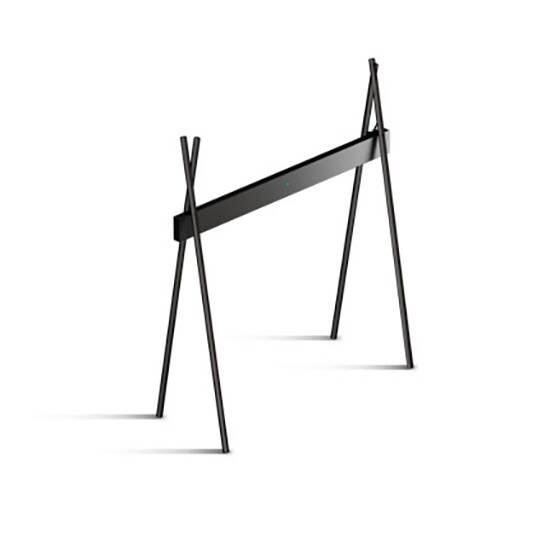 Напольный светильник Xtop 1800, Black