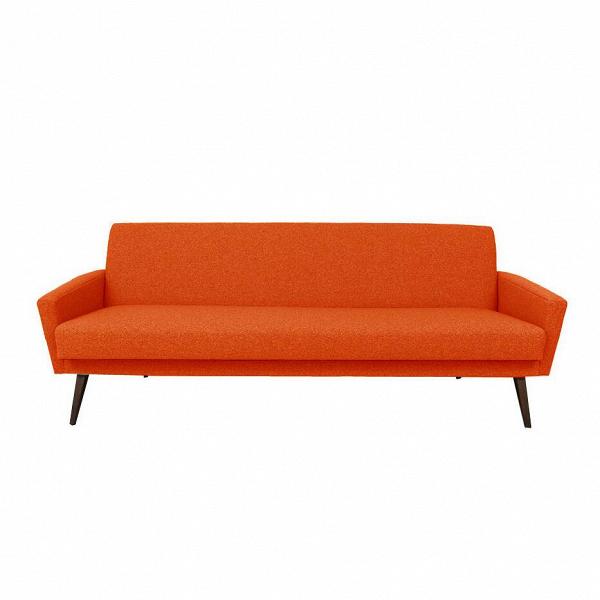 Спальный диван Софи