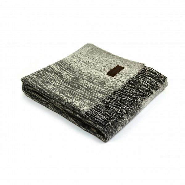 Плед Inca BlendРазное<br>Плед Inca Blend обладает универсальным, спокойным дизайном, который способен легко и гармонично влиться практически в любой интерьер. Изделие создано итальянской компанией Marzotto, которая сконцентрирована на производстве красивейшего домашнего текстиля высокого качества.<br><br><br> Все изделия этой фирмы создаются из лучшего сырья. Эта модель пледа ткется из шерсти и хлопка. Это очень хорошее сочетание для такого покрывала — в нем не будет жарко или душно, но в то же время оно согреет в холо...<br><br>stock: 0<br>Ширина: 130<br>Материал: Хлопок, Шерсть<br>Цвет: Серый<br>Длина: 180