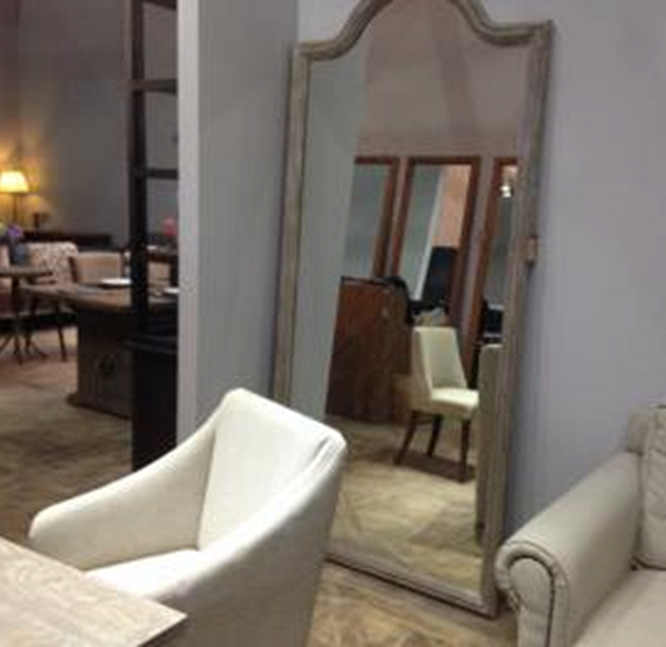 Зеркало Aveiro от Cosmorelax