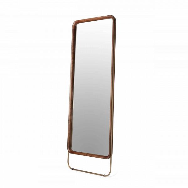 Напольное зеркало Utility ширина 81,6 от Cosmorelax