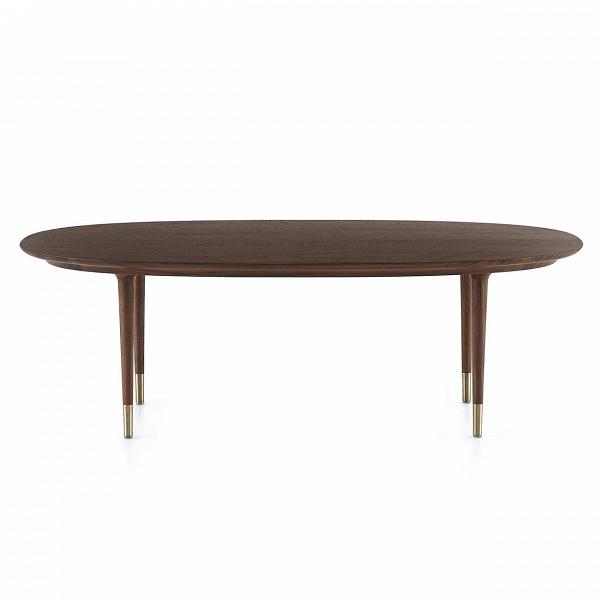 Кофейный стол Lunar 120x65 от Cosmorelax