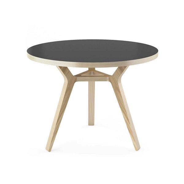 Стол Taby диаметр 100